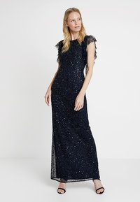 Adrianna Papell - Occasion wear - midnight - 2