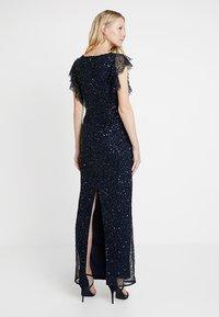 Adrianna Papell - Occasion wear - midnight - 0
