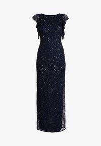 Adrianna Papell - Occasion wear - midnight - 5