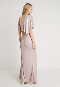 Adrianna Papell - Occasion wear - dusted petal - 3