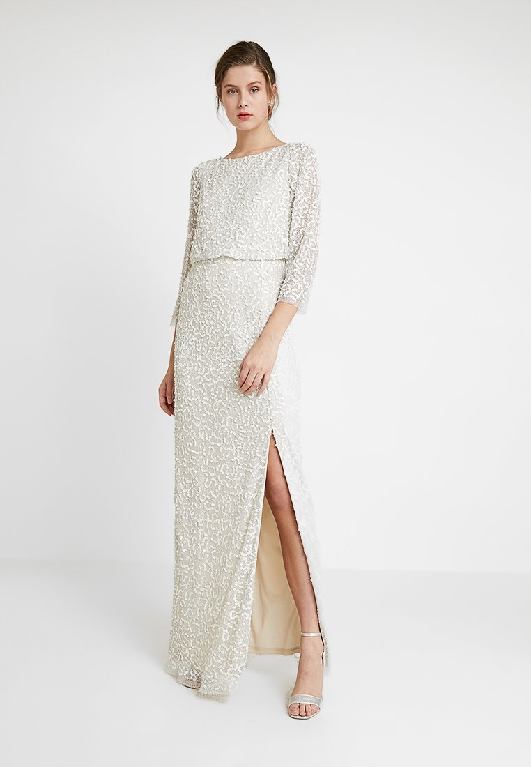 Adrianna Papell - Occasion wear - ivory