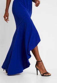 Adrianna Papell - MERMAID GOWN - Occasion wear - royal sapphire - 5