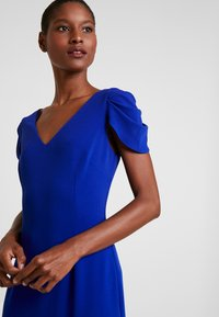 Adrianna Papell - MERMAID GOWN - Occasion wear - royal sapphire - 4