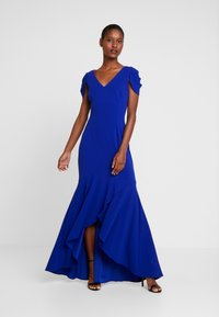 Adrianna Papell - MERMAID GOWN - Occasion wear - royal sapphire - 0