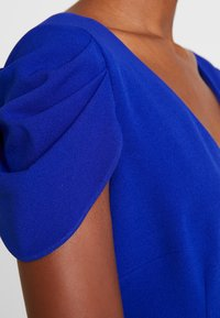 Adrianna Papell - MERMAID GOWN - Occasion wear - royal sapphire - 7