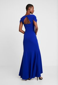 Adrianna Papell - MERMAID GOWN - Occasion wear - royal sapphire - 3