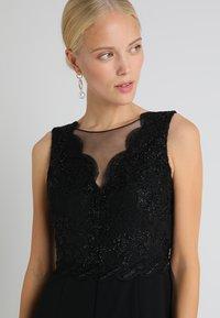 Adrianna Papell - Jumpsuit - black - 4