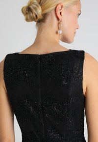 Adrianna Papell - Jumpsuit - black - 5