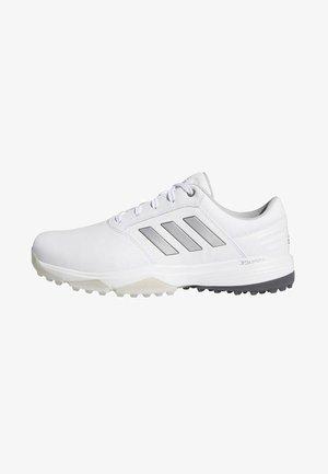 BOUNCE SL GOLF SHOES - Chaussures de golf - white