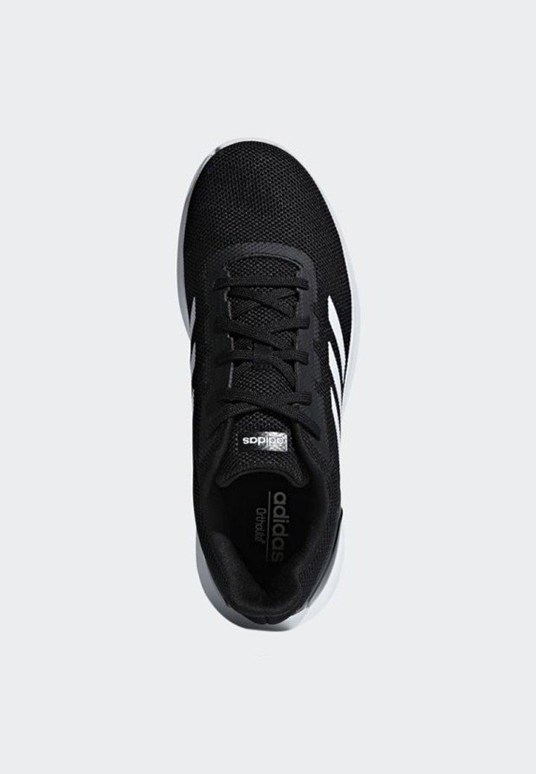 Performance 2 ShoesBaskets Cosmic Adidas white Black Basses l1Ju3cKTF
