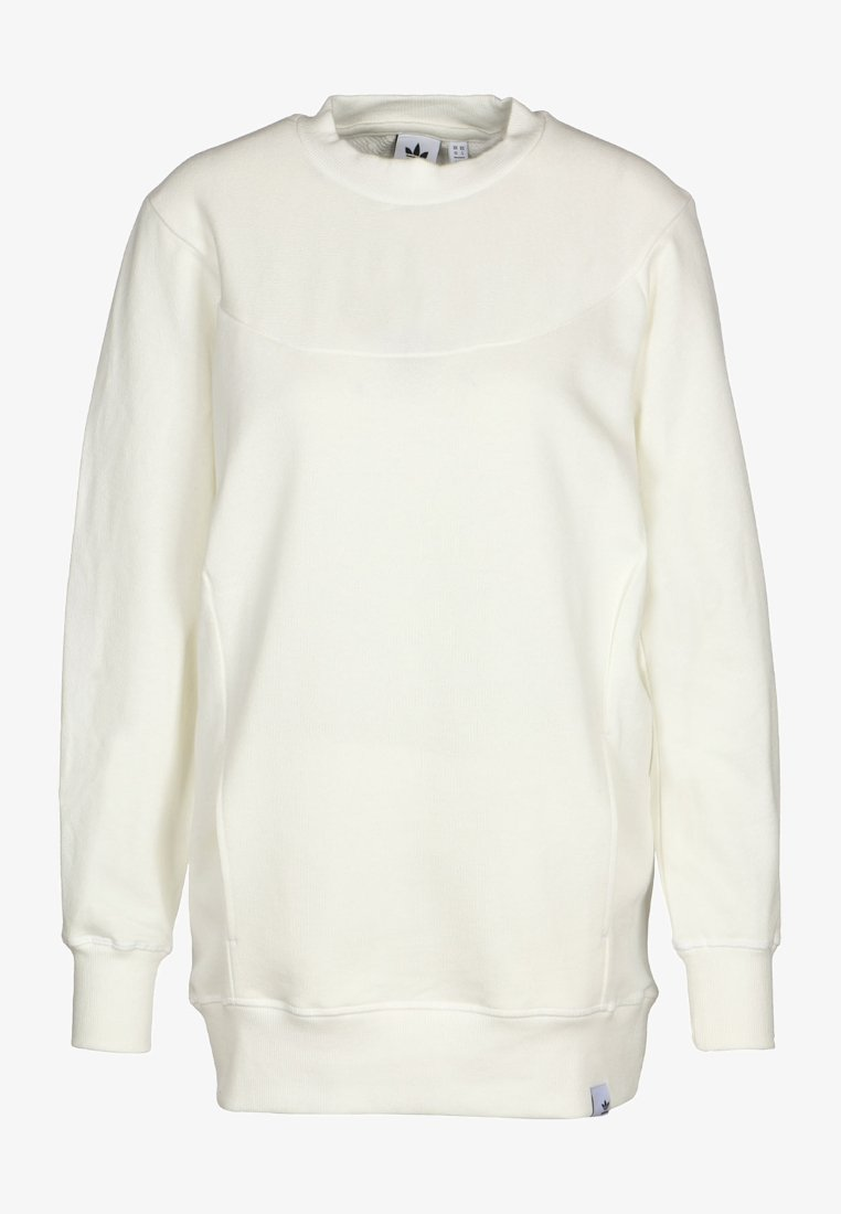 adidas Originals - XBYO  - Sweatshirt - white