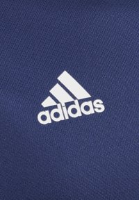 adidas Performance - 2020-01-01 ENTRADA JERSEY - Print T-shirt - blue - 3