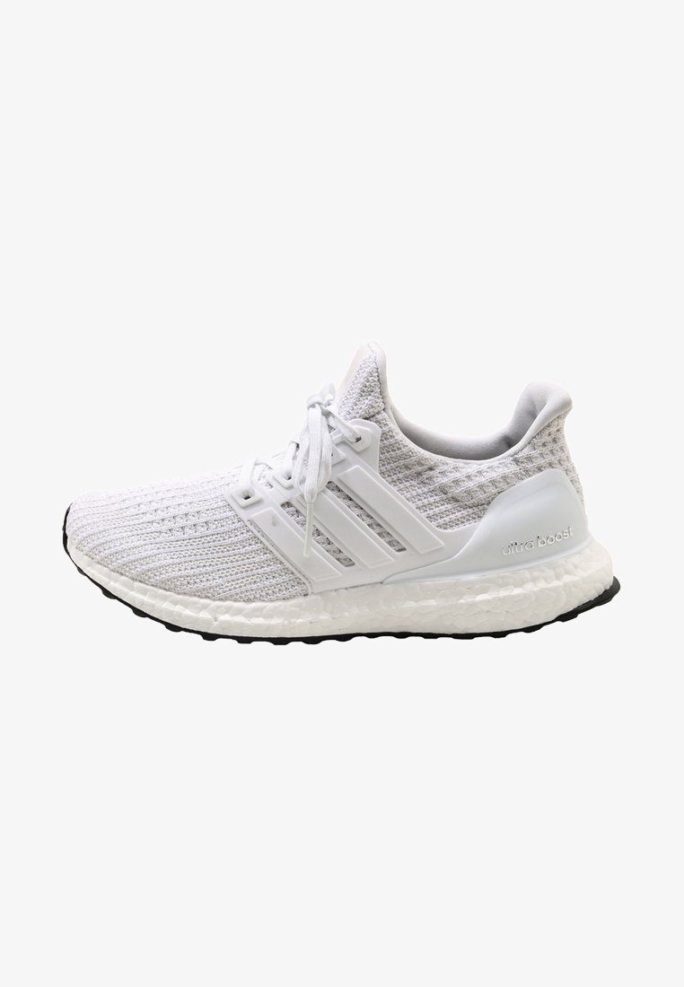 adidas Performance - ULTRA BOOST - Juoksukenkä/neutraalit - white