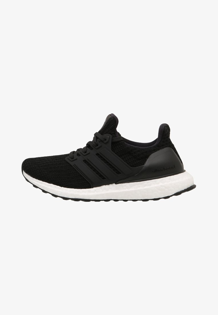 adidas Performance - ULTRA BOOST - Neutral running shoes - black