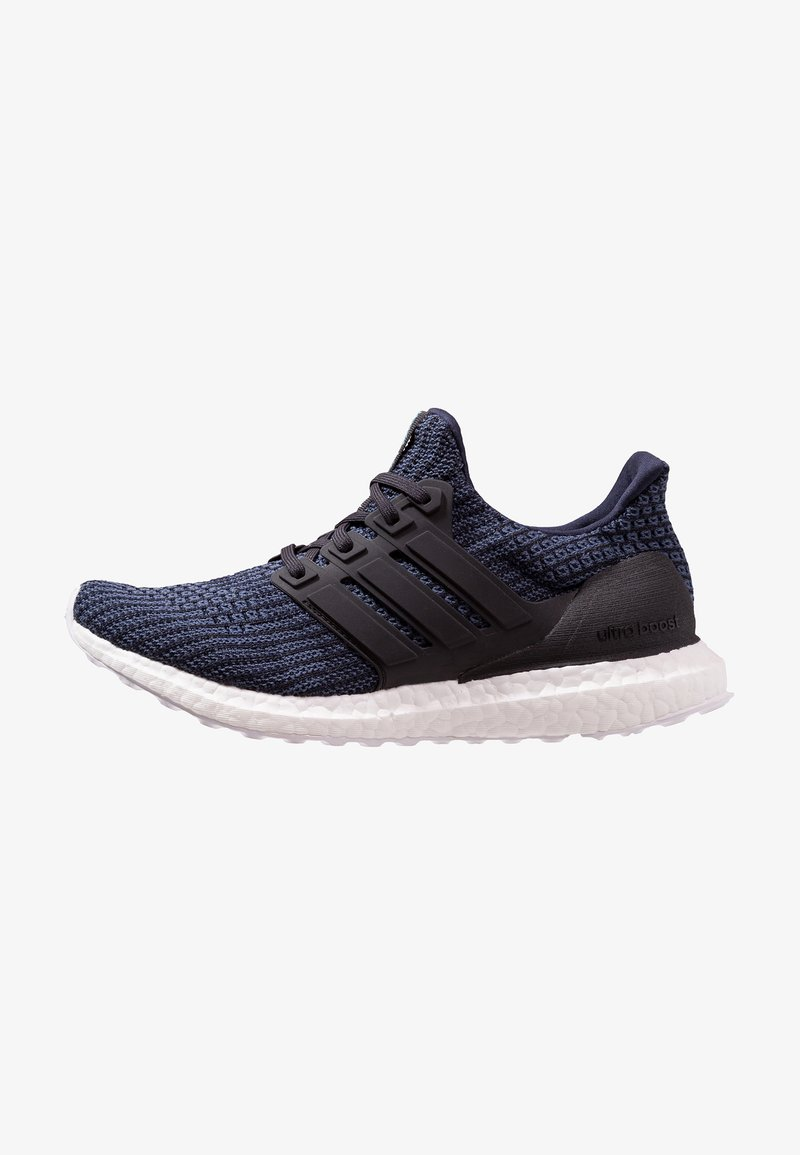 adidas Performance - ULTRA BOOST PARLEY - Hardloopschoenen neutraal - tech ink/carbon/blue spirit