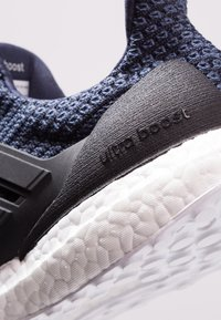 adidas Performance - ULTRA BOOST PARLEY - Hardloopschoenen neutraal - tech ink/carbon/blue spirit - 5