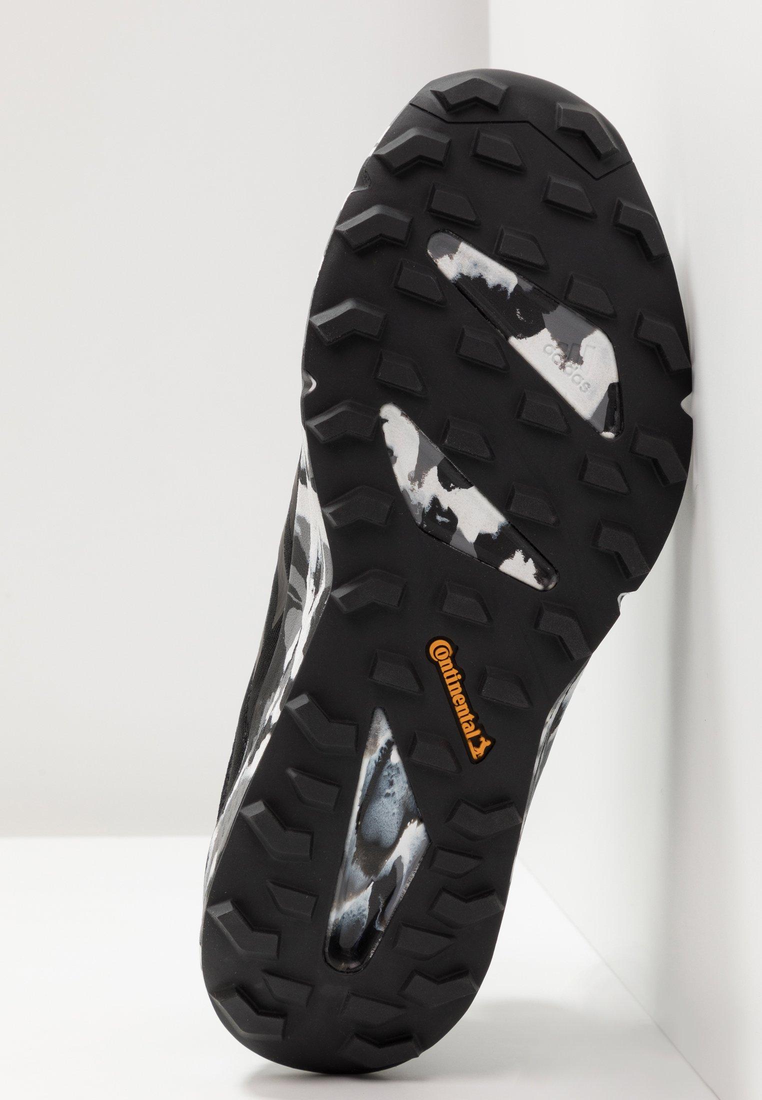 Speed Black Performance LdChaussures Terrex Grey Running ash Adidas De Core Nn0m8wvO