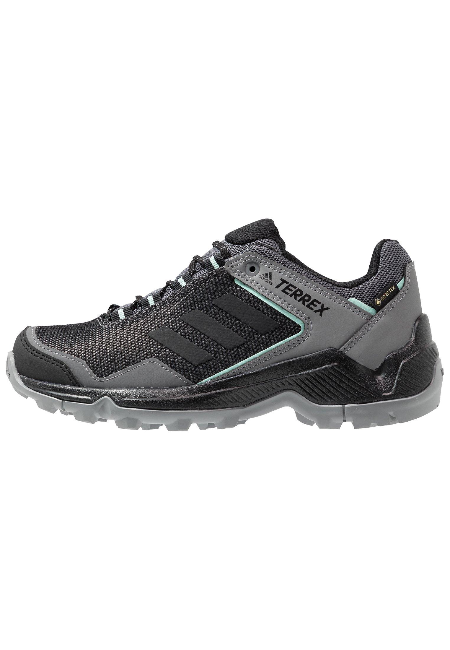 adidas Performance TERREX EASTRAIL GORE TEX Chaussures de