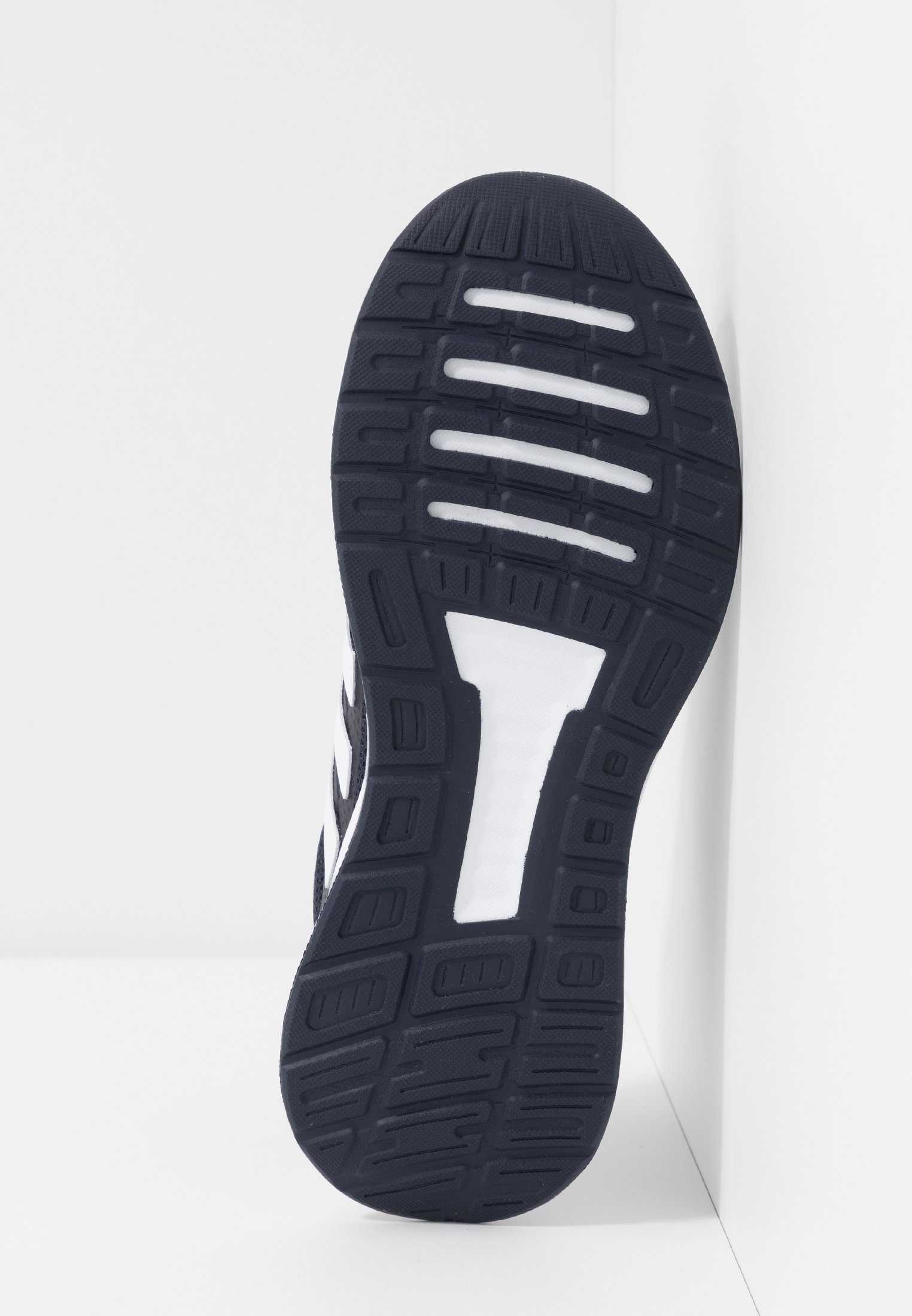 Adidas Performance Runfalcon - Scarpe Running Neutre Legend Ink/footwear White/clear Pink 6JKs4fm