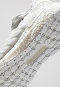 adidas Performance - ULTRABOOST 19 - Scarpe running neutre - footwear white/grey one/core black - 5