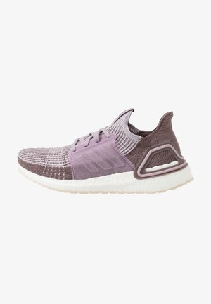 ULTRABOOST 19 - Neutral running shoes - soft vision/vision shadow