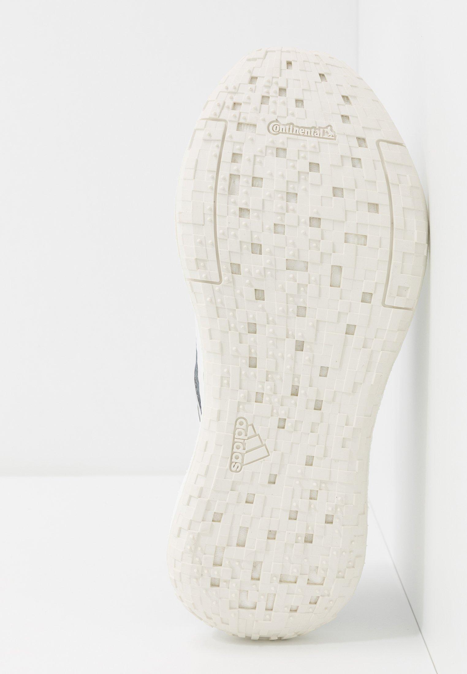 Adidas HdChaussures By Mccartney Core White Running De Neutres Pulseboost Stella iTPZuwOXk