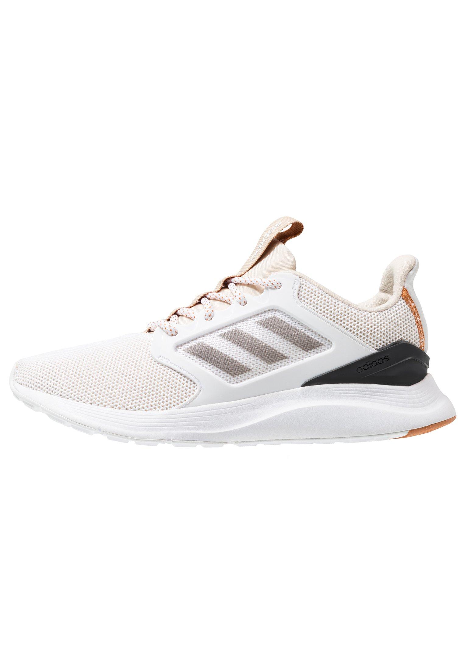 adidas Performance ENERGYFALCON X Chaussures de running