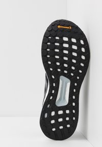 adidas Performance - SOLAR GLIDE 19 - Obuwie do biegania treningowe - black - 4