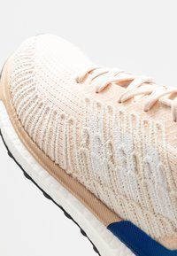 adidas Performance - SOLAR BOOST ST 19  - Hardloopschoenen neutraal - footwear white/collegiate royal - 5
