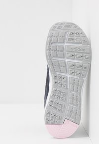 adidas Performance - ENERGYFALCON X - Neutral running shoes - legend ink/clear pink/tech ink - 4