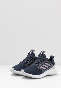 adidas Performance - ENERGYFALCON X - Neutral running shoes - legend ink/clear pink/tech ink - 2