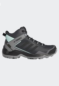 adidas Performance - TERREX EASTRAIL MID GTX SHOES - Chaussures de marche - grey - 2
