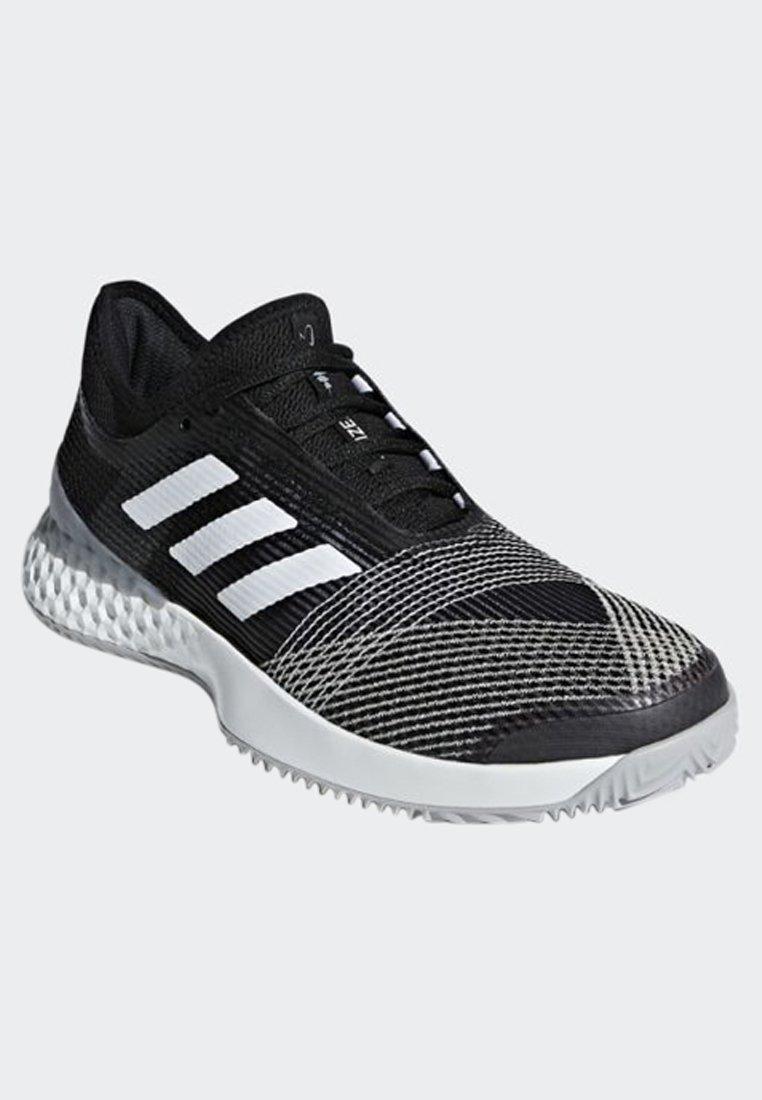 Performance Terra 3 Black Adidas Per Adizero Clay ShoesDa Tennis Battuta 0 Ubersonic R5jLAq43