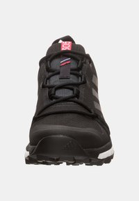adidas Performance - TERREX SKYCHASER LT GORE TEX HIKING SHOES - Hiking shoes - anthracite - 6