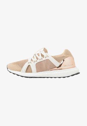 ULTRABOOST S. - Chaussures de running neutres - copper metallic/red