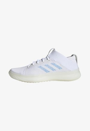 PUREBOOST TRAINER SHOES - Trainers - white