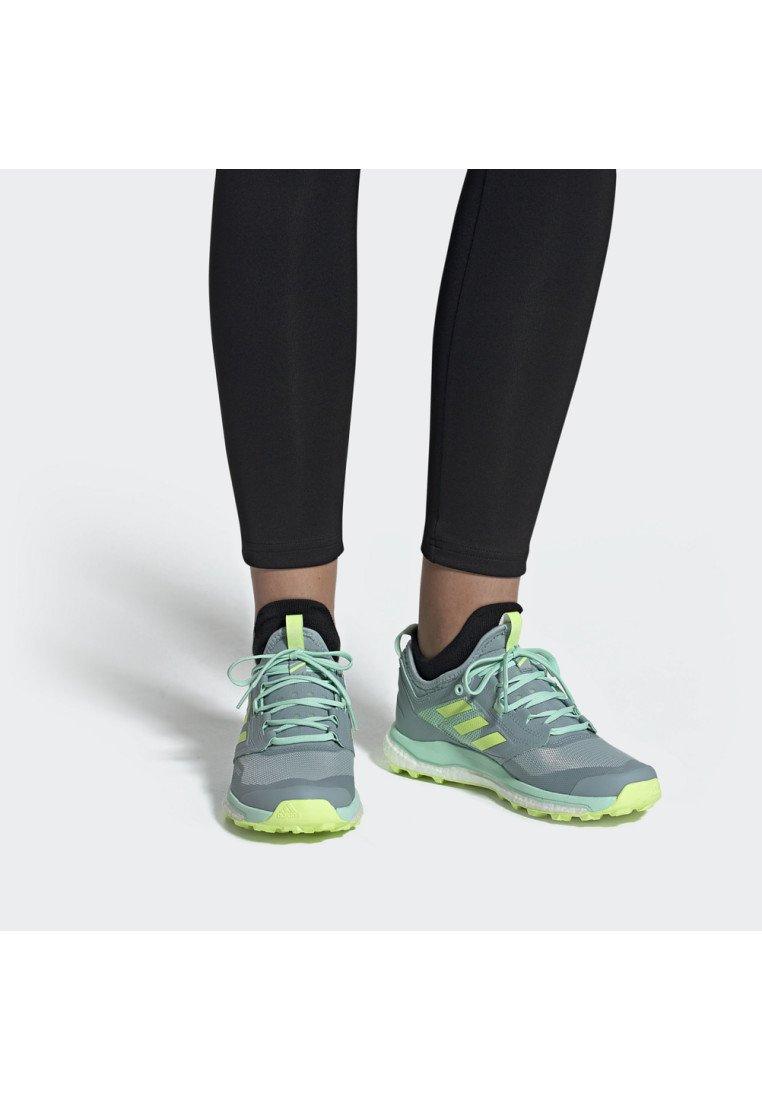 Terrex ShoesBaskets Basses Xt Gtx Blue Agravic Adidas Performance 34AjR5Lq