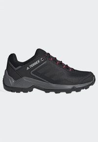 adidas Performance - TERREX EASTRAIL SHOES - Hiking shoes - grey - 6
