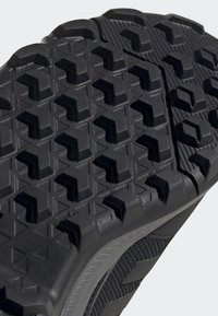 adidas Performance - TERREX EASTRAIL SHOES - Fjellsko - grey - 10