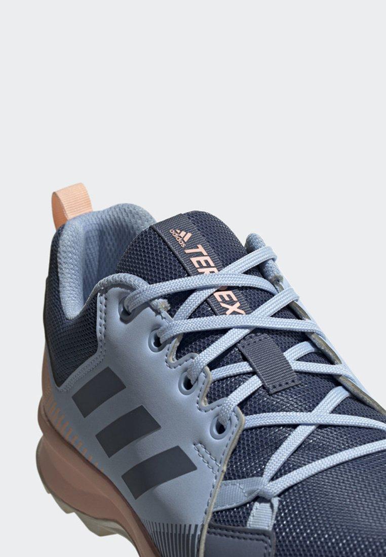 De Terrex Tracerocker Performance Running Adidas Blue ShoesChaussures LGVqSMjzpU