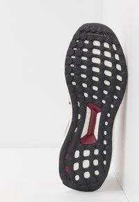 adidas by Stella McCartney - ULTRABOOST - Neutral running shoes - dust rosa/ultra pop/legend red - 5