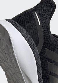 adidas Performance - NOVAFVSE X - Juoksukenkä/neutraalit - cblack/cblack/gresix - 6