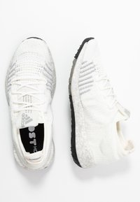 adidas Performance - 2020-02-01 PULSEBOOST HD - Neutral running shoes - chalk white/footwear white/grey two - 1