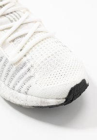 adidas Performance - 2020-02-01 PULSEBOOST HD - Neutral running shoes - chalk white/footwear white/grey two - 5