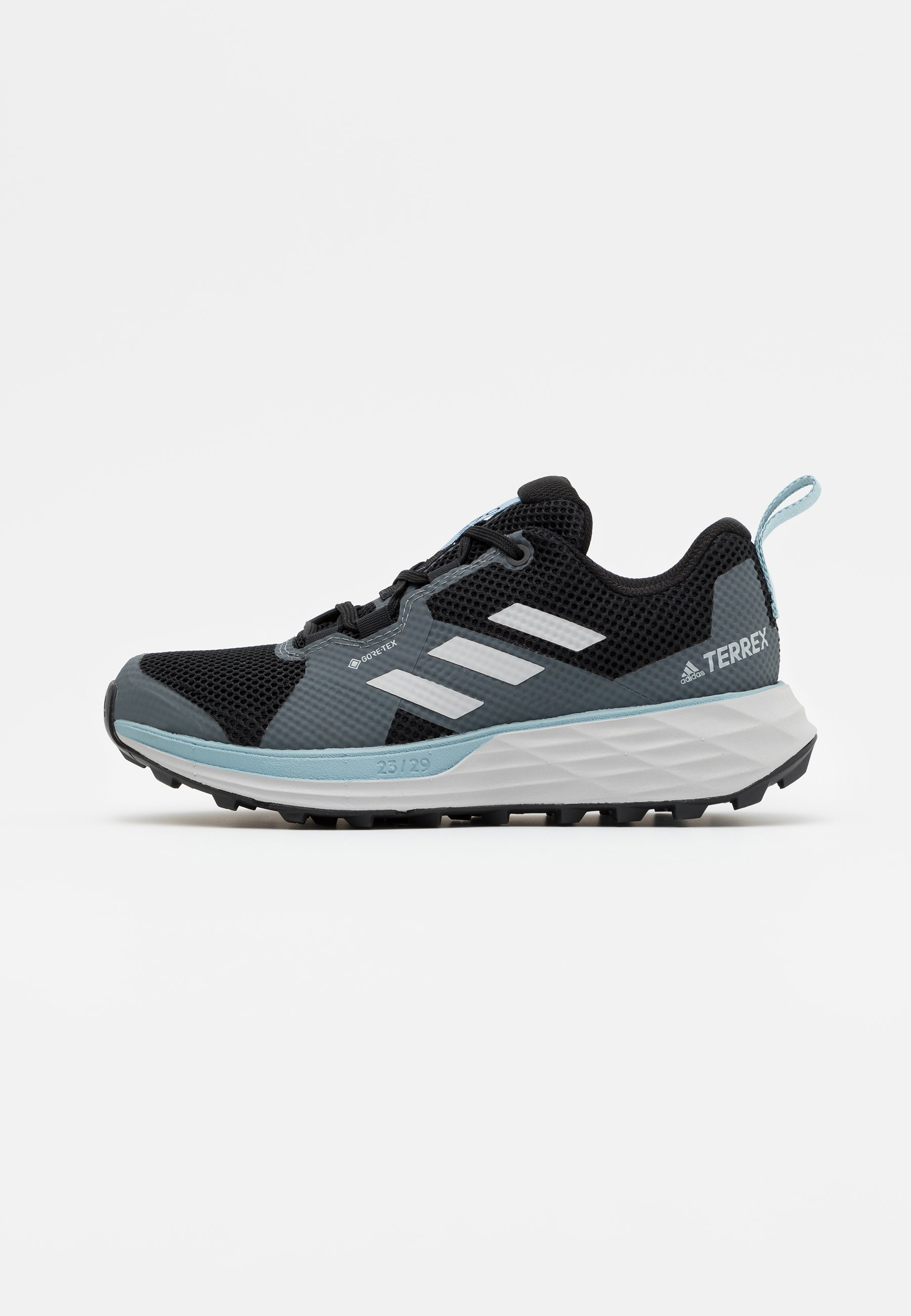 adidas Performance TERREX TWO GORE TEX Trail