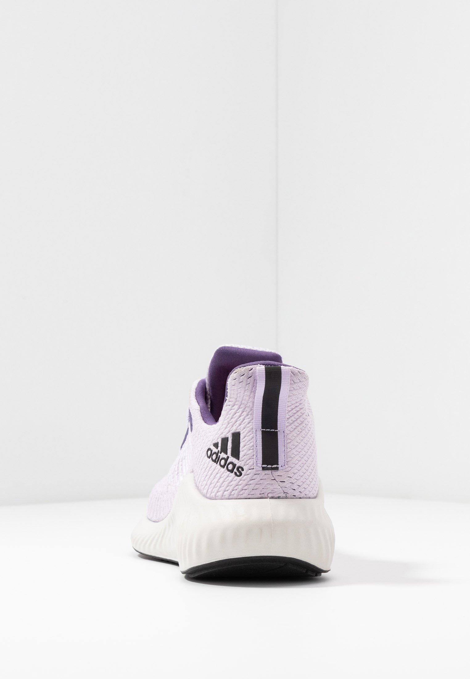 Adidas Performance Alphabounce 3 - Scarpe Running Neutre Purple Tint/core Black/tech lfNsUX1