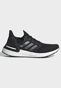 adidas Performance - ULTRABOOST 20 SHOES - Trainers - black - 6