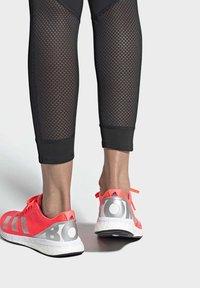 adidas Performance - ADIZERO BOSTON 8 SHOES - Neutral running shoes - orange - 0