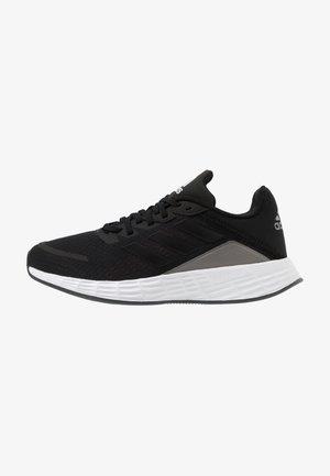 DURAMO CLASSIC LIGHTMOTION RUNNING SHOES - Neutrální běžecké boty - core black/grey six