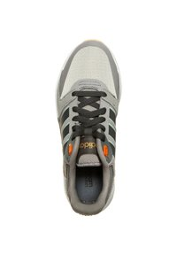 adidas Performance - Zapatillas de running neutras - grey - 1
